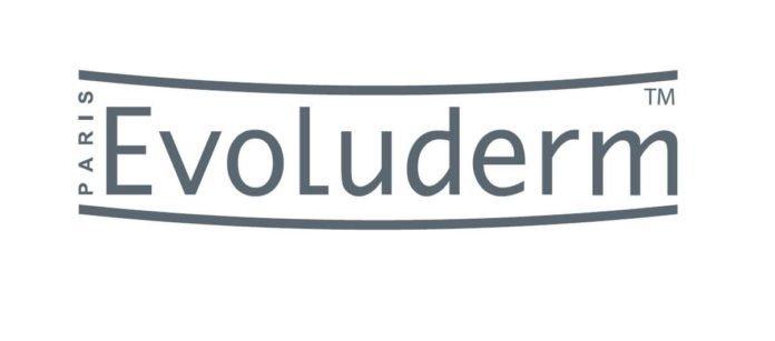 Mỹ phẩm Evoluderm có tốt không