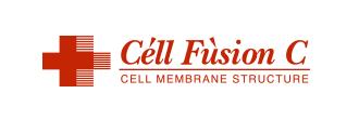 Mỹ Phẩm Cell Fusion C Hàn Quốc