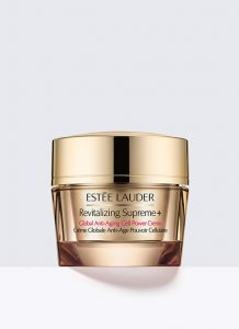 Mỹ phẩm Estee Lauder Revitalizing Supreme+