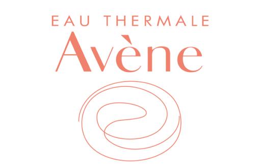 Mỹ phẩm Avene có tốt không? cùng tìm hiểu ý nghĩa Logo Avene