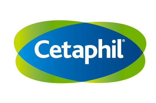 [SỰ THẬT] Mỹ Phẩm Cetaphil Có Tốt Không? Của Nước Nào? Mua Ở Đâu? cùng tìm hiểu logo thương hiệu này