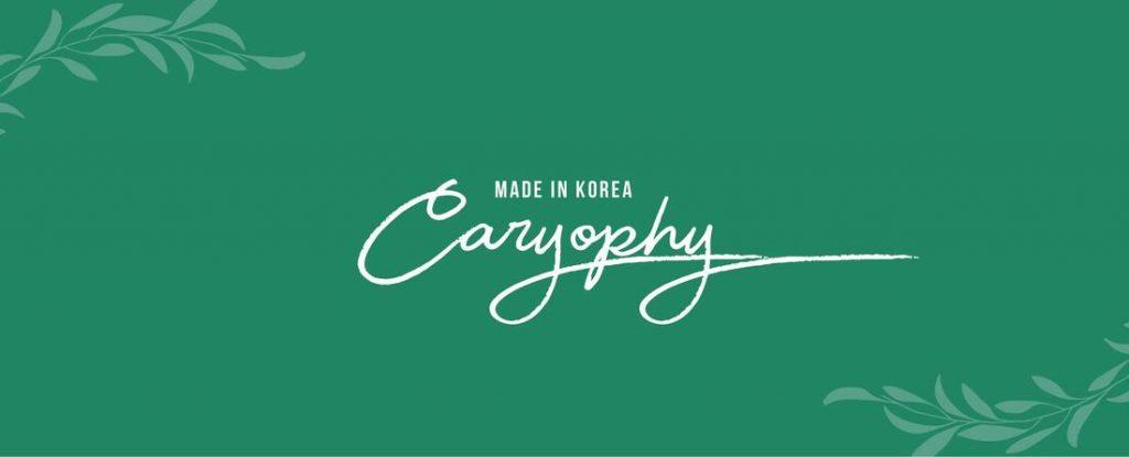 toner Caryophy